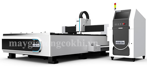 may-cat-fiber-laser-ras-2060-3000w-raycus