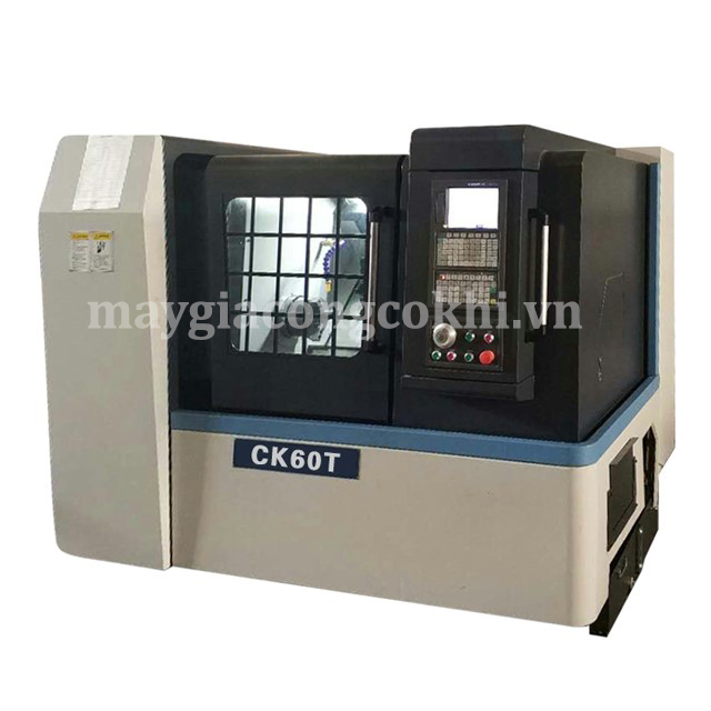 may-tien-cnc-bang-nghieng-ck60t