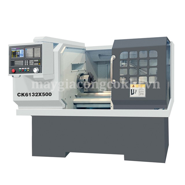 may-tien-cnc-ck6132-chinh-hang