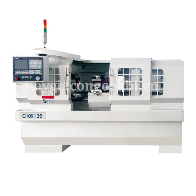 may-tien-cnc-ck6136-chinh-hang