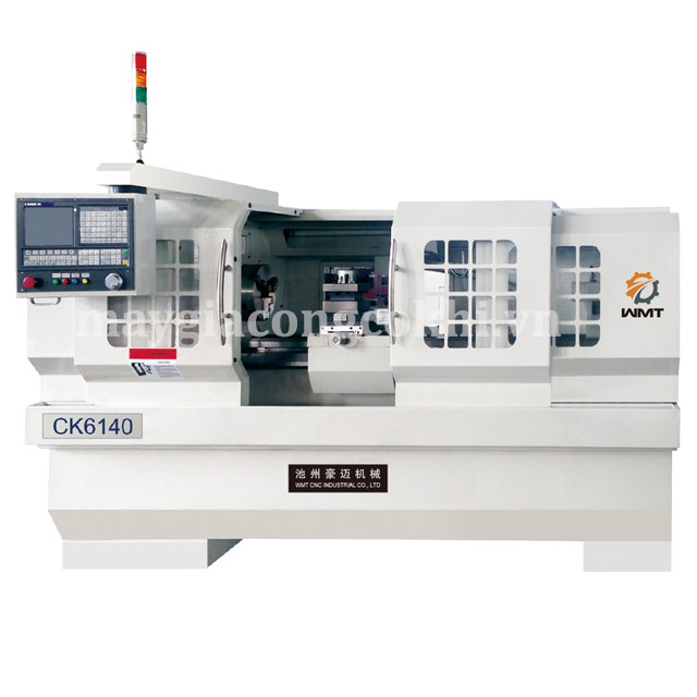 may-tien-cnc-ck6140-chinh-hang