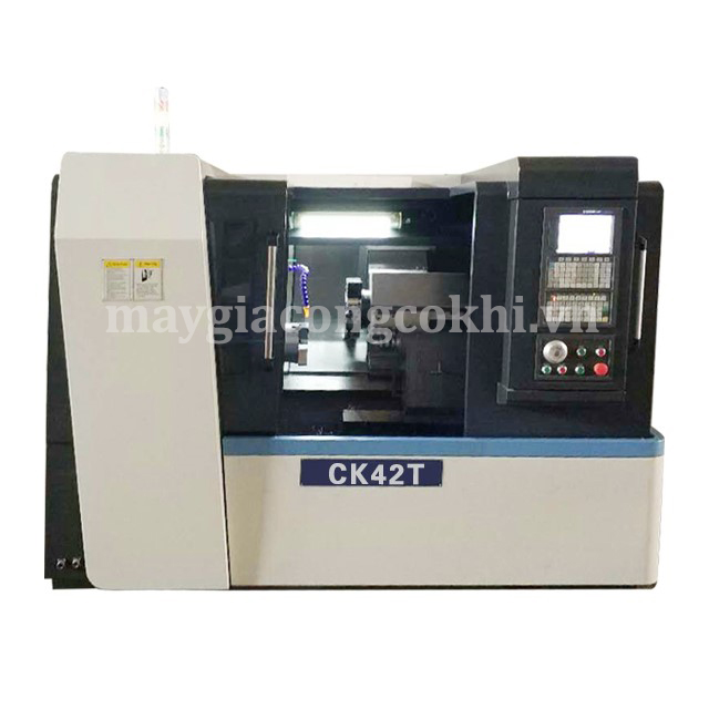 may-tien-cnc-bang-nghieng-ck42t