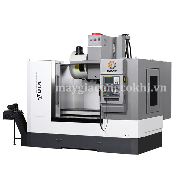 may-phay-cnc-v10-chinh-hang