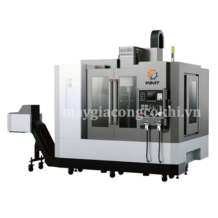 may-phay-cnc-v8-chinh-hang