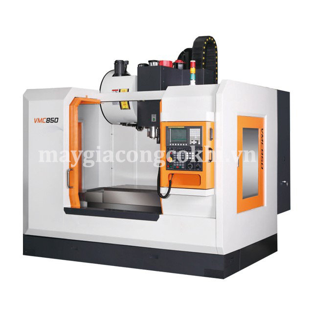 may-phay-cnc-vmc850-chinh-hang