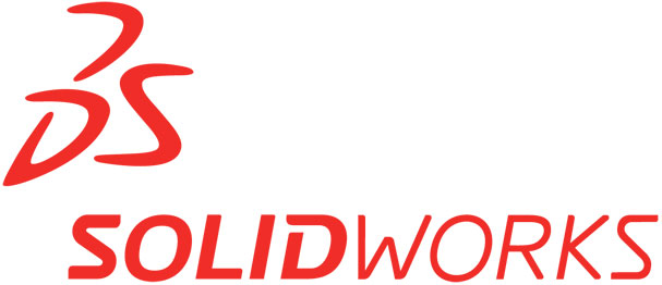 soliword
